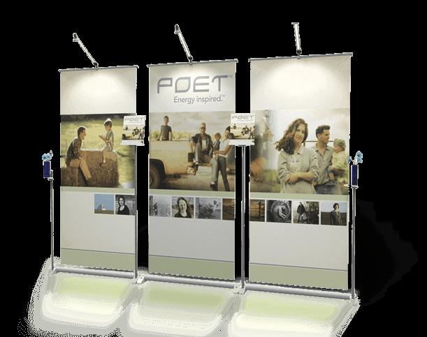 banner3 - Portable Displays