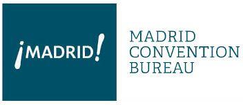 madridaward compressor - Tridente Image Builders