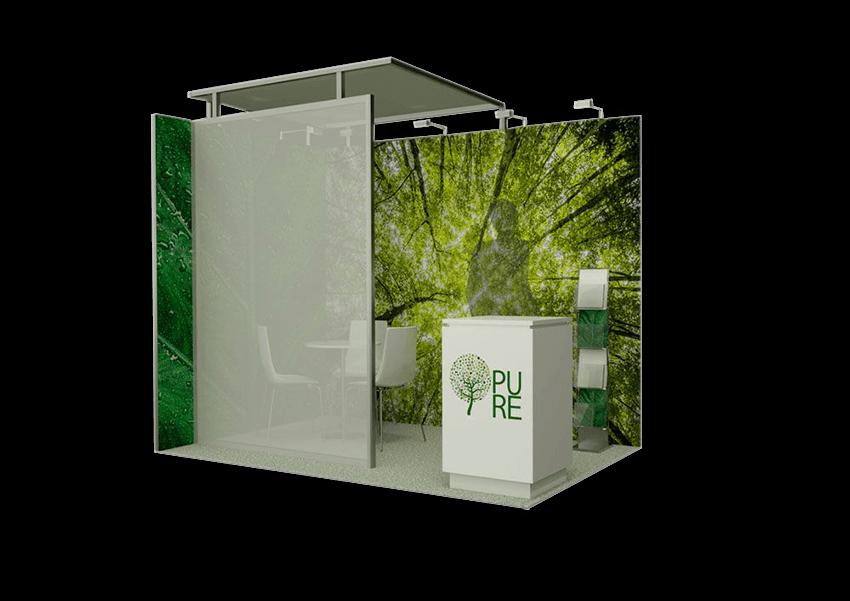 stand revolution 3x2 compressor 2 - Stands (R)evolution