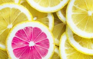 lemon edit 320x202 - Destaca tu stand sobre la competencia en el mismo espacio