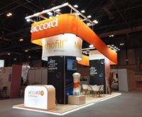 stand accord eular mini 200x165 - Portfolio