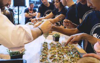 feria salon de gourmets compressor 1 320x202 - Exponer tu stand en Salón de Gourmets. Lo que necesitas saber