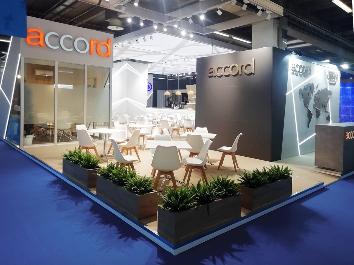 Accord6 - Stands Internacional