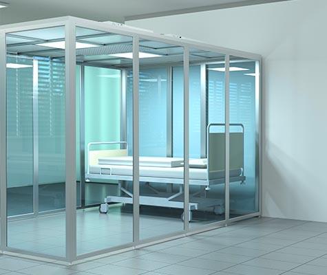 salas2 - Sistemas divisorios y cerramientos COVID-19